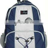 sports backpack shoulder bag