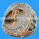 New Cleveland Cavaliers basketball Championship Replica Ring