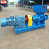 Lowcost tyre, inner tube and outter tube crusher,Weijin brand natural rubber breaking crushing machine