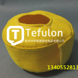 flange guards | ptfe flange guards | pp flange guards