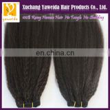 mongolian kinky curly hair weave 4a wholesale mongolian afro kinky curly