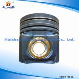 Auto Parts Piston for Cummins 6L 4987914 6BTA/6BTAA/6bt/4bt/6CT/Nt855/Isf 2.8/K19/C210