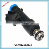 OEM Fuel Injector for 05-10 Chevy Cobalt, Pontiac G5 2.2L 12582219