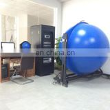 IS-3.0MA New Design Electric Integrating Sphere