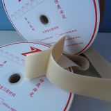 Marine Hook And Loop Sticky Back Hook And Loop Fastener Binding Straps Tapes