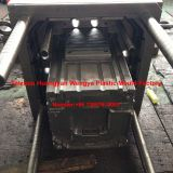 Washing Machine Mould--Box Mould