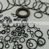 K3V112DTP-12TT Main Pump Seal Kit, CAT E320V1 Excavator Hydraulic Pump Repair Kit (Made In USA)