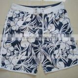 summer mens bermuda shorts NEW ARRIVAL !!!