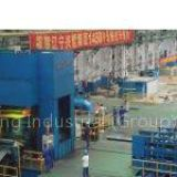 I'm very interested in the message 'Weifang Wecan Imp&Exp Co., Ltd.' on the China Supplier