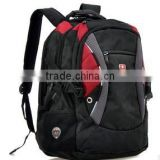 Backpacks sports bags back bag used 15'' in laptop backpack bag wholesale bag for laptop bag in china