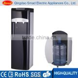 home and office bottom load water dispenser freestanding compressor cooling water coolers                                                                         Quality Choice