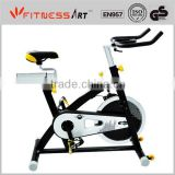 2015 NEW Design home use fitness exercise Spin Bike newest bicycle SB1150