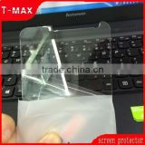 9H 2.5D Japanese Asahi glass of tempered glass screen protector for Samsung Galaxy Note 3