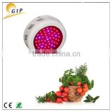 430~630nm 135W 200W UFO led grow light for Coconut Tree plants