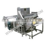 XF-QX Agricultural Products Processing Machines