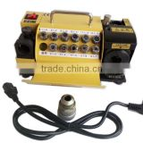One Year Guarantee Carbide Twist Drill Bit Grinder Twist Drill Bit Grinding Machine for Sale