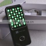 Led Light Therapy Home Devices Most Welcomed LED PDT Skin Care Machine Beauty Salon Equipment Facial Led Light Therapy