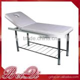 Most Popular massage,New type water massage bed spa shower bed for salon table spa shower bed
