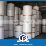 White Top Clay Coated Duplex CardBoard paper / Triplex Board