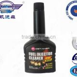 354ml car care accessories fuel injector cleaner                                                                         Quality Choice