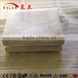 electric thermal blanket for cold winter