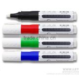 Whiteboard Marker Free Ink Type White Board Marker Whiteboard Pen WB-8805