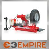 High quality heavy duty 14V 14''-26'' tire changer for truck