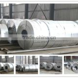 cold rolled steel strip /coil galvanized steel strip professional manufacturer in Tianjin China