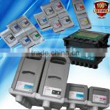 Original Canon PFI-701 Plotter Ink Cartridge for Canon iPF8000/9000s; Lucia Ink Cartridge iPF9000S