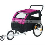 dog bicycle trailer bike dog trailer bicycle dog trailer dog bike trailers used dog trailers used dog box trailer