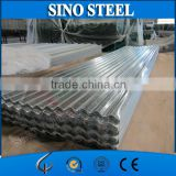 New Style and Best Selling galvanized corrugated roofing/plastic roof tiles for building