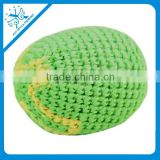 soft leather juggling ball bulk juggling ball soft leather ball cricket ball