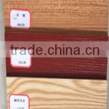 alibaba 2015 wholesale customized 1pc ply wood marine plywood for sale