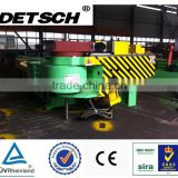 W27YPC-133 Reinforcement steel bar and rod bending machine