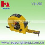 Bright outline ABS coated mechanical measurement tools                                                                         Quality Choice