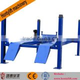 China supplier offer CE cheap home elevator lift car lift table