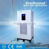 EverExceed ups uninterruptible power supply with ISO/ CE/ RoHS Certificates for Office application
