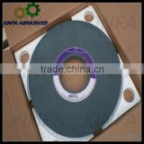 crankshaft grinding wheels for steel forging Crankshaft forged parts for automobiles,cars,tractors,truck,engine
