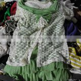 New product korea wholesale used clothing