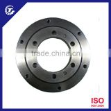 Kaydon types slewing bearing