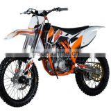 Inquiry about Kayo Dirt Bike Motocross EFI K6 with Liquid Cooling Engine for Racing