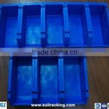 Industrial plastic tote bins from storage boxes                                                                         Quality Choice
