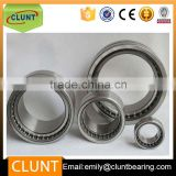 Top grade wholesale high quality stainless steel entiry bushed needle roller bearing K25*29*10