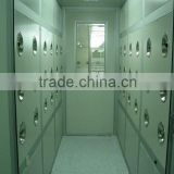 Durable Clean Room Air Clean System , Professional Manufacturer