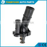 for d mondeo parts 1 566 316 thermostat for for d focu s for d mondeo 2003 - 2015