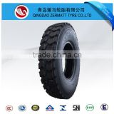 Truck tires manufacturers tyre prices 10.00R20/11R210