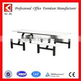 school restaurant table and chair modern dinning table and chairs kids furniture plastic desk and chair