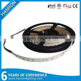 China wholesale dmx rgb led strip best selling products in europe                                                                         Quality Choice
