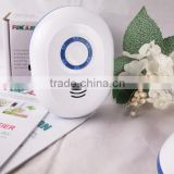 ozone air purifier toilet mini plug in generador de ozono purificador de aire