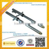 Brazil CG (Bashan Style) Front And Rear Motorcycle Shock Absorber
